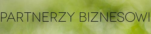 partnerzy_biznesowi