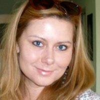 Małgorzata Brożyna-Reczko